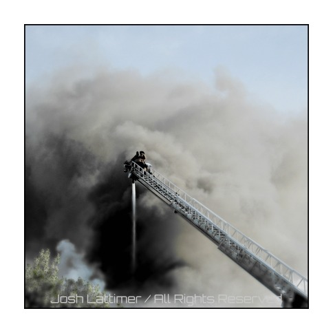 three alarm fire-10