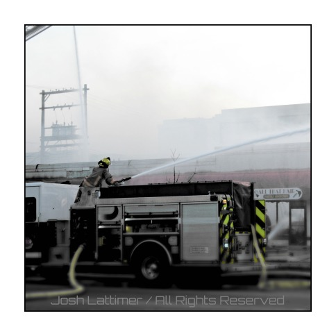 three alarm fire-12