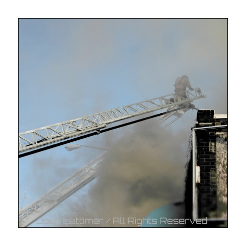 three alarm fire-3