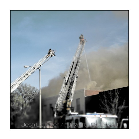 three alarm fire-4