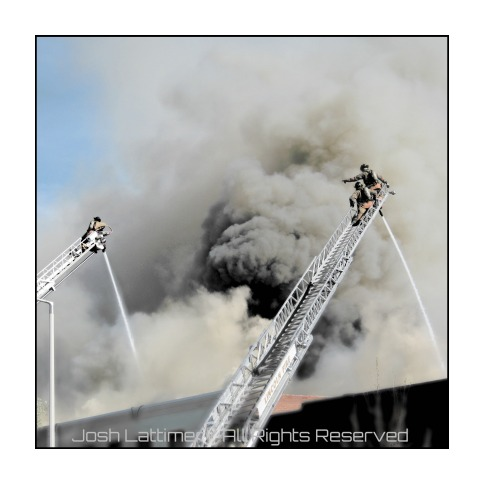 three alarm fire-5